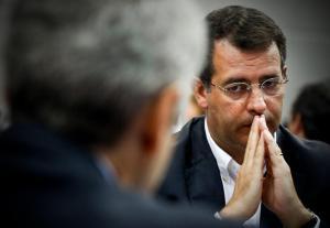 Seguro questiona oGoverno sobre o contrato de concessão da ANA(fonte: http://olhardireito.blogspot.pt/2011/06/)