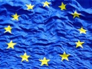 (Fonte: ec.europa.eu/portugal/ligacoes/index_pt.htm)