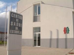 Utentes vão ser contactados apartir da próxima sexta-feira(Fonte:http://www.cm-estarreja.pt)