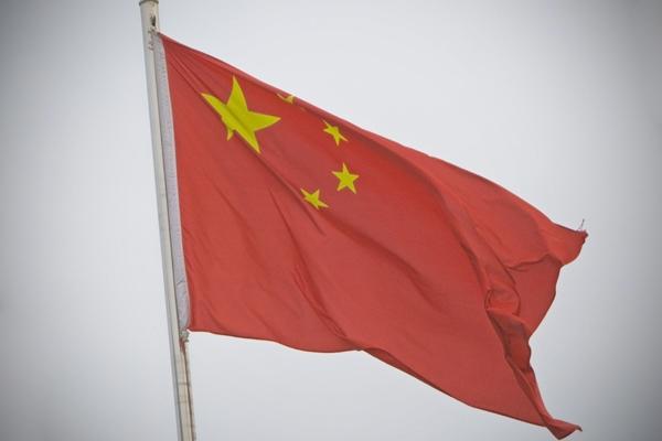 Novas regras de poluição vão ser aplicadas em Pequim(Fonte: flickr.com por BWJones)