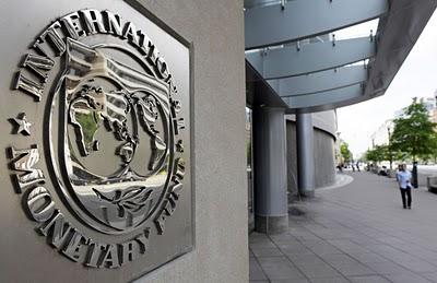 FMI aprovou nesta quarta-feira o desembolso de uma tranche de 838,8 milhões de euros para Portugal.(foto: duas-ou-tres-coisas.blogspot.pt)