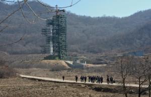 China não apoia ensaios da Coreia do Norte(Fonte:epochtimes.com.br)