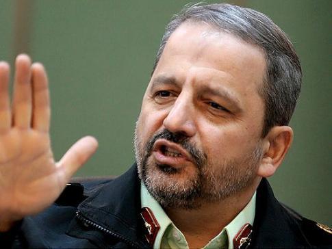 http://www.defenddemocracy.org/esmail-ahmadi-moqaddam