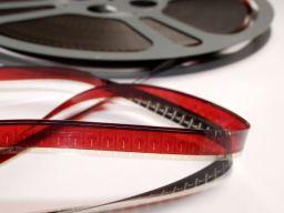 O realizador do filme vai ser J.J. Adams.(Fonte: Morguefile por mconnors)