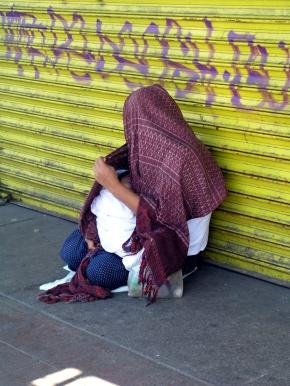 Seis suspeitos de violação já foram detidos na Índia, falta um homem que continua desaparecido.Fotografia do site morguefile.com, por Kconnors