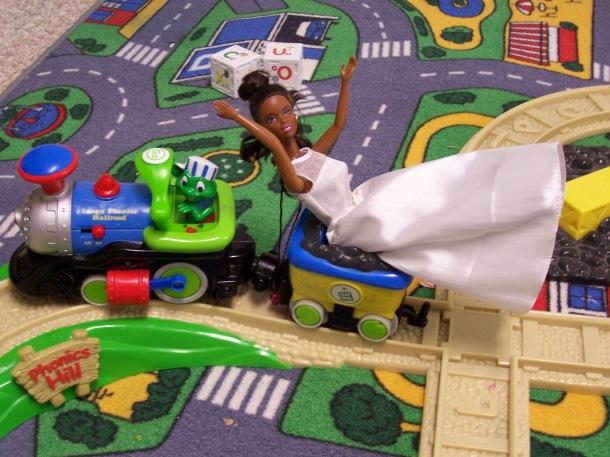 Alugar brinquedos é a última novidade para fugir à crise.(Fotografia do morguefile.com, por emk)