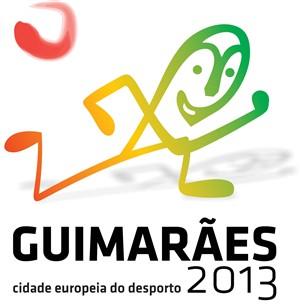 Este evento tem o objetivo de dar uma nova dimensão ao desporto(Fonte: http://www.cidadesturismo.com/)