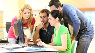Organização no trabalho poderá aumentar as melhorias na produtividade