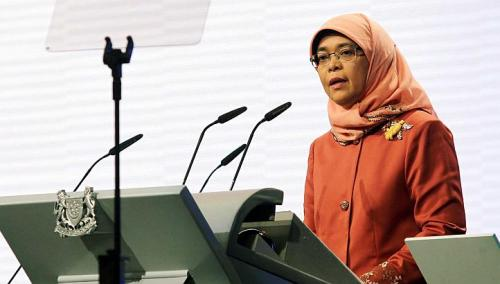 http://www.straitstimes.com/breaking-news/singapore/story/halimah-yacob-resign-mos-jan-13-nominated-speaker-day-later-20130108