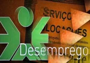 Nova legislação não é uma ajuda a curto prazo.(Fotografia do blog: http://altohama.blogspot.pt/2009/03/subsidio-de-desemprego-para-empresarios.html)