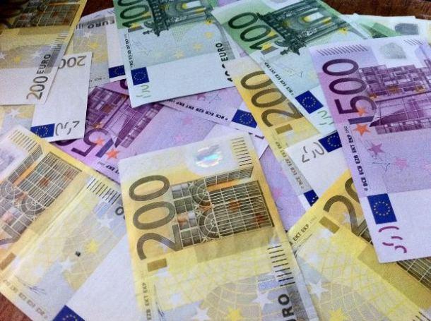 Portugal está de volta aos mercados(Foto: Morguefile by sfluehnsdorf)