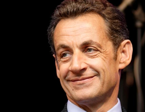 Nicolas Sarkozy(Fonte: http://www.topnews.in/law/people/nicolas-sarkozy?page=12 )