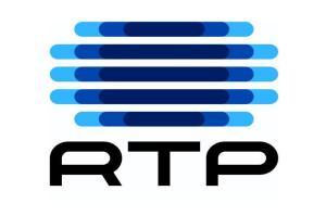 (myguide.iol.pt)Trabalhadores da RTP dizem que adiamento da privatização é uma derrota para o ministro Miguel Relvas