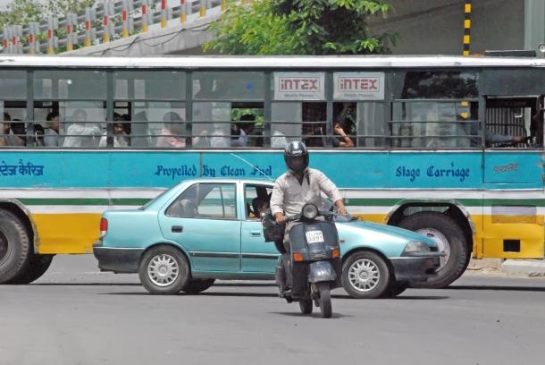 Fotografia retirada do morguefile.com, por Singhajay