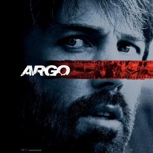A pirataria de filmes na Internet continua a prejudicar a indústria cinematográfica.Fonte:argothemovie.warnerbros.com -
