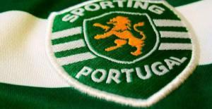 Assembleia Geral está marcada para 9 de Fevereiro(Foto: www.sporting.pt)