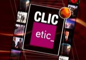 Jornal Clic Etic