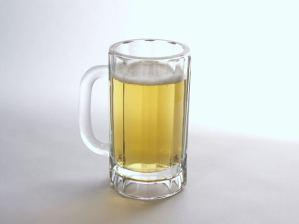 Na Europa ainda há países que permitem o consumo de algumas bebidas aos 16 anos, como o Reino Unido e a Bélgica