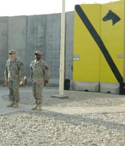 Ministério da Defesa quer poupar 200 milhões com esta medida(Fotografia do morguefile.com, por Sheron2482)