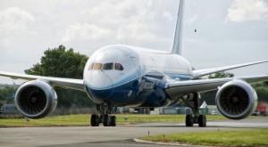 Os novos testes vão dar informação adicional.(Fonte:http://www.aviacao.org)