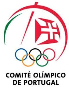Vicente Moura deseja evolução no Comité Olímpico de Portugal(Fonte:http://www.freestockimages.net)