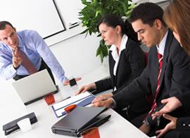 Esta campanha quer promover outras formas de trabalho.(Fonte:http://www.work-shop.pt)