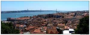 Lisboa, terra de alfacinhas