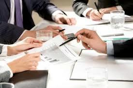 Empresários começam a descontar já este ano, mas só em 2015 terão direito ao subsídio.(fonte: http://online.madeira.pt/)