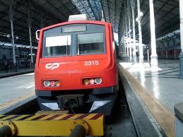 Circulação de comboios com perturbações no Carnaval.(fonte: http://dezinteressante.com/?attachment_id=35048)
