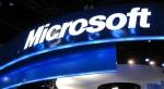 Microsoft sofreu esta sexta feira um ataque cibernético idêntico ao de outras empresas.(Fonte:bgr.com)
