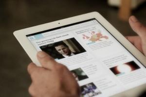 35.000 pessoas já utilizam a aplicação (Fonte: http://en.paperblog.com/)