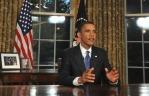 EUA quer retirar todos os seus soldados do Afeganistão desde de 2009(Fonte: globo.blogspot.com)