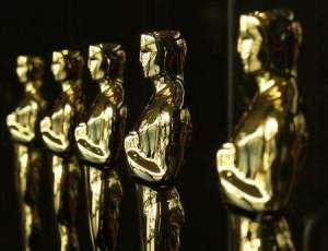 O Oscar é o mais famoso e cobiçado troféu do mundo do cinema(fonte: arte-factos.net)