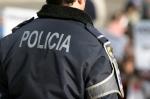 Um dos suspeitos já tinha sido preso por tráfico de droga(Fonte: opovo.pt)