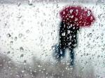 Grupos Ocidental e Central vão ter uma noite de vento e chuva forte(Fonte:radionova.pt)