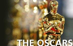 """Os óscares realizaram-se na noite passada e """"Argo"""" foi o grande vencedor.(fonte: http://splitscreen-blog.blogspot.pt/)"""
