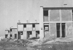 1 bairro em construçao