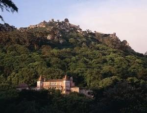 10_632418284271250000_Serra de Sintra com castelo dos mouros