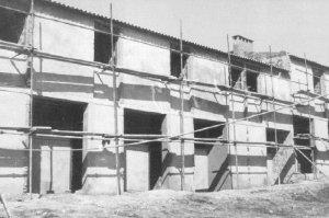 2.1962 bairro em constrcao2