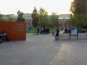 2012-10-12 A