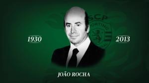 Faleceu hoje um dos presidentes mais emblemáticos de Alvalade(Foto: www.sporting.pt)