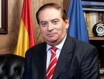 Esta é a terceira vez que o vice presidente da FIA fica sem carta(Fonte:diarioagricola.com)