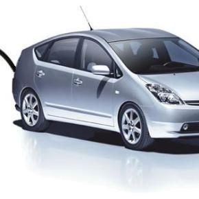 Carros eléctricos sim! Mas por agora,não.