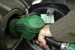 A descida de preços varia entre o 1 e 2 cêntimos por litro(Fonte:dinheirovivo.com)