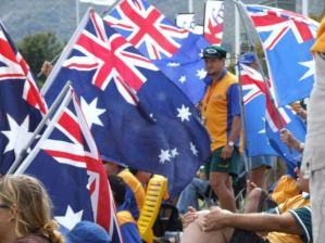 """Segundo o gabinete do Turismo de Queensland, desde que foram anunciadas as vagas para os """"melhores empregos do mundo"""", as reservas de hotéis aumentaram de 15% para 20%. Fonte: Morguefile por hamper"""