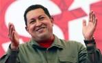 Hugo Chávez liderou a Venezuela por 15 anos(fonte: anoinanis.blogspot.com)
