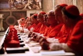 115 cardeais com menos de 80 anos vão escolher o novo Papa(Fotografia de: www.acidigital.com)