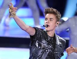Justin Bieber atua hoje no Pavilhão Atlântico.(fonte: http://mi9.com/justin-bieber)