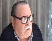Jorge Cabral