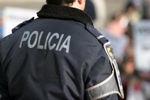 Polícia e moradores têm opiniões diferentes sobre a morte do jovem de 18 anos(Fotografia de: sensivelmenteidiota.blogspot.com)